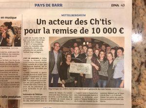 cheque-Strasbourg