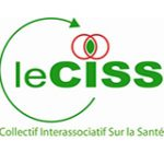 collectif-interassociatif-sur-la-sante