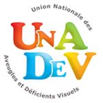 union-nationale-des-aveugles-et-deficients-visuels