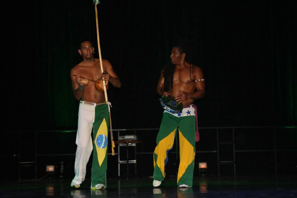 soiree-bresilienne15