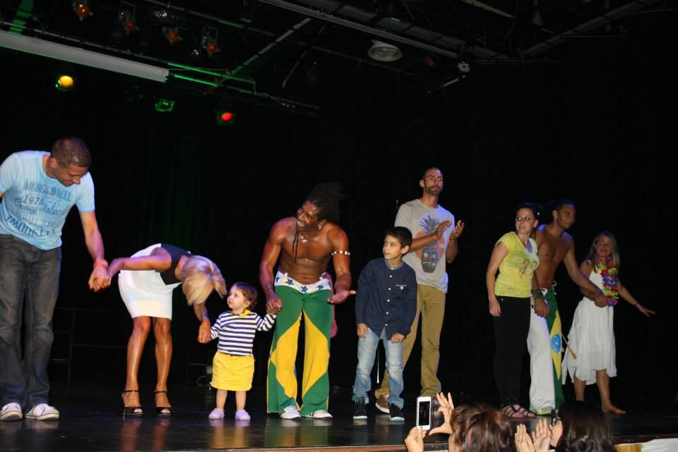 soiree-bresilienne17