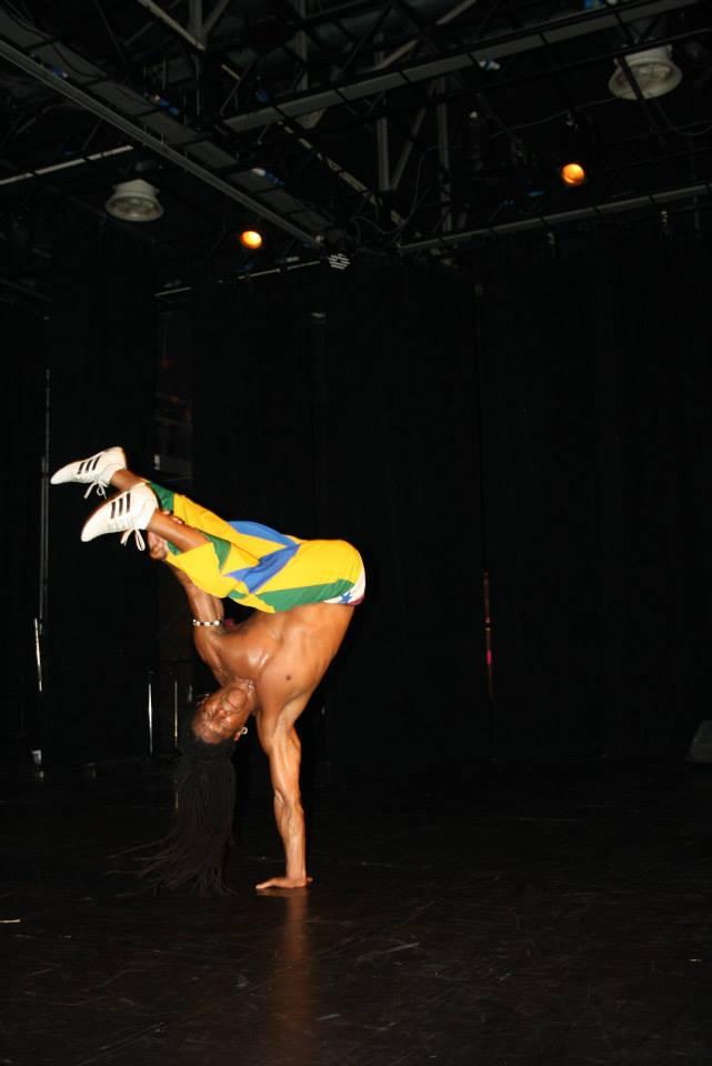 soiree-bresilienne3