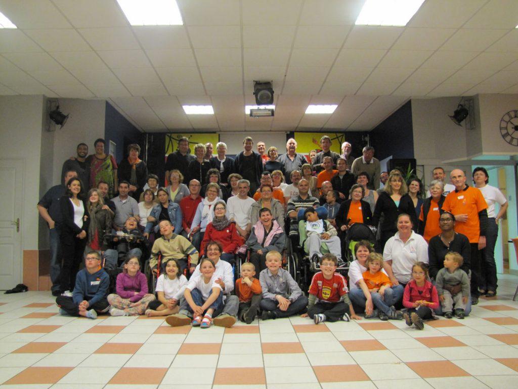 we2012IMG_0456 (10)