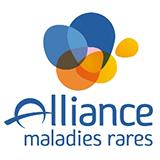 alliance-maladies-rares