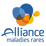 alliance-maladies-rares