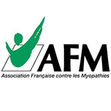 association-francaise-contre-les-myopathies