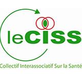 collectif-interassociatif-sur-la-sante