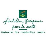 fondation-groupama-pour-la-sante