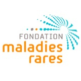 fondation-maladies-rares