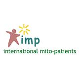 international-mito-patients
