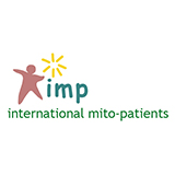 international-mito-patients