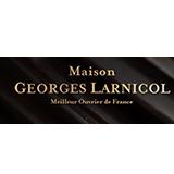 maison-georges-larnicol