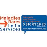maladies-rares-info-services