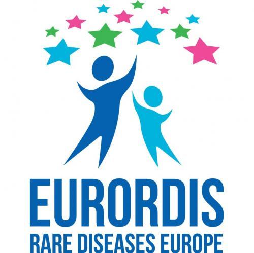 logo-d-Eurordis