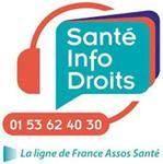 logo-info-droits