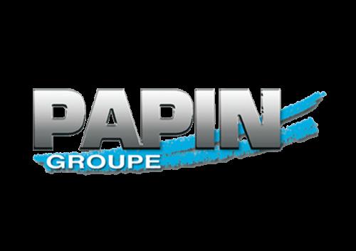 logo-papin