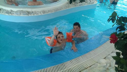 relaxe (2)